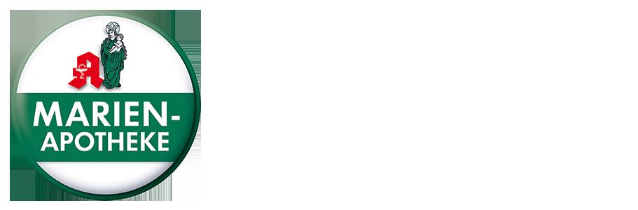 Marien-Apotheke Höhenkirchen